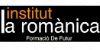 IES La Romànica