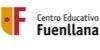 Centro Educativo Fuenllana