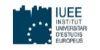 Institut Universitari d'Estudis Europeus (IUEE)