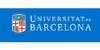 Facultat Psicologia de la Universitat de Barcelona