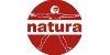 Natura escuela de masaje, quiromasaje