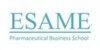 Fundación ESAME