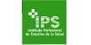 IPS, Instituto Profesional de Ciencias de la Salud