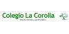 Colegio La Corolla - Liceo