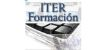 Iter Consulting & Training
