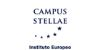 Instituto Europeo Campus Stellae