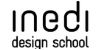 INEDI, Instituto Europeo de Diseño
