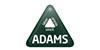 CENTRO DE ESTUDIOS ADAMS - SEVILLA -