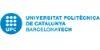 Escola Tècnica Superior d'Enginyeria de Telecomunicacións de Barcelona (ETSETB - UPC)