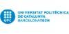 Escola Tècnica Superior d'Enginyeries Industrial i Aeronàutica de Terrassa (ETSEIAT - UPC)