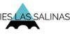 I.E.S. Las Salinas
