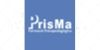 Associació PrisMa