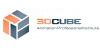 3D Cube Online