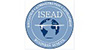 ISEAD Instituto Superior de Educación, Administración y Desarrollo