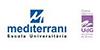 Escola Universitària Mediterrani (Adscrito a UdG)
