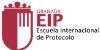 EIP Escuela Internacional de Protocolo de Granada