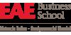 EAE Distància Semipresencial - UB