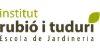IES Rubió i Tudurí