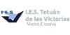 I.E.S TETUAN DE LA VICTORIAS