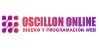Oscillon Online