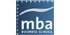 MBA Business School