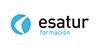 ESATUR - Centro de Formación Turística y Aeronáutica