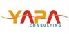 YAPA 2002 CONSULTING, S.L.