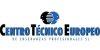 CTEEP Centro Técnico Europeo de Enseñanzas Profesionales