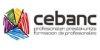 CEBANC-CDEA