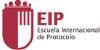 Escuela Internacional de Protocolo de Galicia