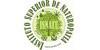 Instituto Superior de Naturopatía