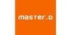 MasterD Escuelas Profesionales