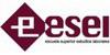 ESEL- Escuela Superior de Estudios Laborales
