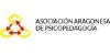 Asociación Aragonesa de Psicopedagogía
