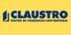 CLAUSTRO S.L