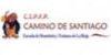 IES CAMINO DE SANTIAGO. Escuela de Hostelería de La Rioja