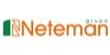 Grupo Neteman
