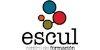 ESCUL, ESPACIOS CULTURALES S.L.