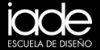 IADE, Institución Artística de Enseñanza