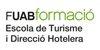 Escola Universitària de Turisme i Direcció Hotelera adscrita a la Universitat Autònoma de Barcelona