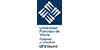 Universidad Francisco de Vitoria - Departamento de Postgrado y Consultoría