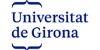 Escuela Universitaria de Enfermeria. Universitat de Girona.