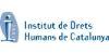 Institut de Drets Humans de Catalunya