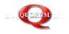 Centro de Idiomas Quorum