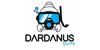 Escuela de buceo Dardanus