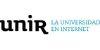 UNIR - Universidad en Internet de La Rioja