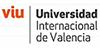 VIU Universidad Internacional de Valencia