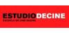 Estudiodecine Escuela de Cine Digital