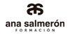 Centro de Formación Ana Salmerón