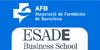 Asociación de Farmacias de Barcelona - ESADE
